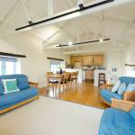 Local Holiday accommodation in Bude, Cornwall
